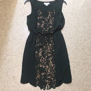 Pre-owned dress